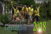 Grazathlon_2018.mp4